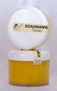Szauna_mez